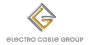 ЗЗЦМ (electro cable group)